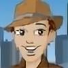 JCWArtist's avatar