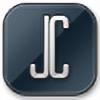 jcwhatcounts20's avatar