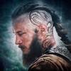 JCWolf's avatar