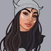 Jcwolfie's avatar