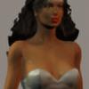 jcwonder's avatar