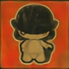 jcxeneize12's avatar