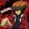 jcxtreem's avatar