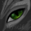 Jcyapha's avatar