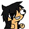 jcys810's avatar