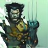 JCzilla's avatar