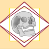 jczusa's avatar