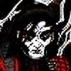JD-009's avatar