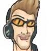 JD-Ferel's avatar