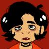JD-Illustrates's avatar