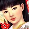 jd-loge's avatar