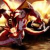 JD0-Stitch's avatar