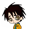 JD1390's avatar