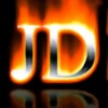 jd16592's avatar