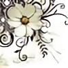 jd2004's avatar