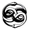 jD304's avatar