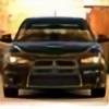 jd896's avatar