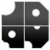 JD94Design's avatar