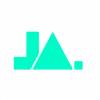 JDAdesigns's avatar