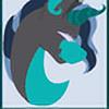 Jdae666's avatar
