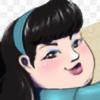 jdaily1234's avatar