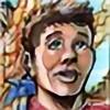 jdam22's avatar