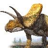 Jdangerousdinosaur's avatar