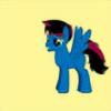 jdanish71's avatar