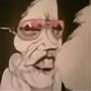 JDAntoine's avatar