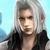 jdarksong's avatar