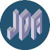 JDArnold2's avatar