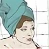 jdARTatelier's avatar