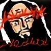 JDartist1234's avatar