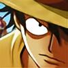 Jdartwork's avatar