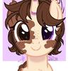 JDash15's avatar