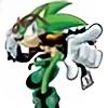 Jdavaughan's avatar