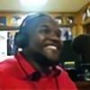 jdavis300's avatar