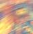 jdb1025's avatar