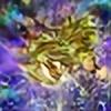 jdbjd123's avatar