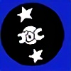 JDC-Universe's avatar