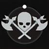JDC81's avatar
