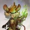 JDCalderon's avatar