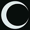 jdcbbdt's avatar