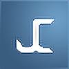 jdcourtice's avatar