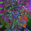 jdcreate's avatar