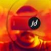 jddeviant's avatar