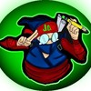 jddishmonart's avatar