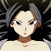 JDDslam's avatar