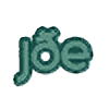 JDe's avatar