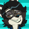 JDE10's avatar